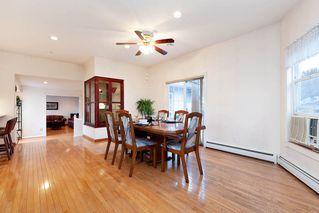 "Photo 5: 8221 NECHAKO Drive in Delta: Nordel House for sale in ""Nordel"" (N. Delta)  : MLS®# R2448598"