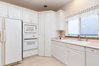 "Photo 10: 8221 NECHAKO Drive in Delta: Nordel House for sale in ""Nordel"" (N. Delta)  : MLS®# R2448598"