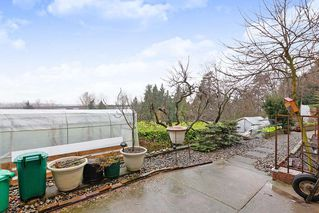 "Photo 18: 8221 NECHAKO Drive in Delta: Nordel House for sale in ""Nordel"" (N. Delta)  : MLS®# R2448598"