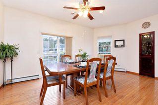 "Photo 6: 8221 NECHAKO Drive in Delta: Nordel House for sale in ""Nordel"" (N. Delta)  : MLS®# R2448598"