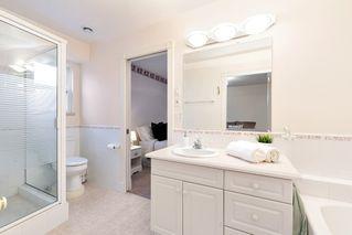 "Photo 16: 8221 NECHAKO Drive in Delta: Nordel House for sale in ""Nordel"" (N. Delta)  : MLS®# R2448598"
