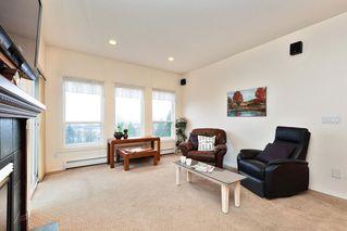 "Photo 4: 8221 NECHAKO Drive in Delta: Nordel House for sale in ""Nordel"" (N. Delta)  : MLS®# R2448598"