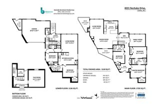 "Photo 20: 8221 NECHAKO Drive in Delta: Nordel House for sale in ""Nordel"" (N. Delta)  : MLS®# R2448598"