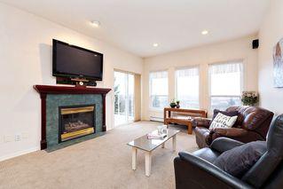 "Photo 3: 8221 NECHAKO Drive in Delta: Nordel House for sale in ""Nordel"" (N. Delta)  : MLS®# R2448598"