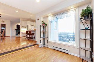 "Photo 17: 8221 NECHAKO Drive in Delta: Nordel House for sale in ""Nordel"" (N. Delta)  : MLS®# R2448598"