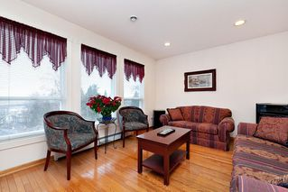 "Photo 12: 8221 NECHAKO Drive in Delta: Nordel House for sale in ""Nordel"" (N. Delta)  : MLS®# R2448598"