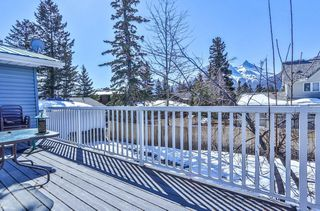 Photo 17: 158 Coyote Way: Canmore Detached for sale : MLS®# C4294362