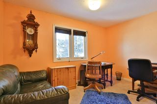 Photo 13: 158 Coyote Way: Canmore Detached for sale : MLS®# C4294362
