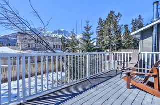 Photo 18: 158 Coyote Way: Canmore Detached for sale : MLS®# C4294362