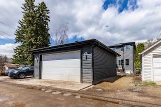 Photo 50: 10815 73 Avenue in Edmonton: Zone 15 House for sale : MLS®# E4197613