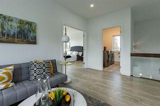 Photo 34: 10815 73 Avenue in Edmonton: Zone 15 House for sale : MLS®# E4197613