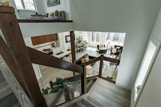 Photo 31: 10815 73 Avenue in Edmonton: Zone 15 House for sale : MLS®# E4197613