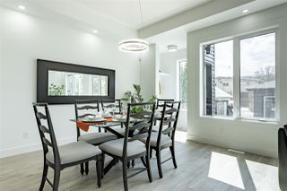 Photo 15: 10815 73 Avenue in Edmonton: Zone 15 House for sale : MLS®# E4197613