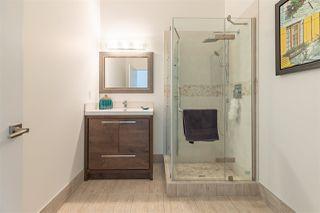 Photo 7: 10815 73 Avenue in Edmonton: Zone 15 House for sale : MLS®# E4197613