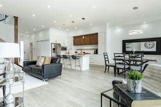 Photo 13: 10815 73 Avenue in Edmonton: Zone 15 House for sale : MLS®# E4197613
