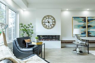 Photo 11: 10815 73 Avenue in Edmonton: Zone 15 House for sale : MLS®# E4197613