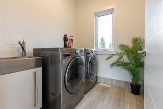 Photo 43: 10815 73 Avenue in Edmonton: Zone 15 House for sale : MLS®# E4197613