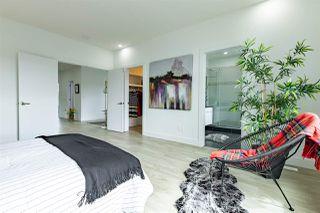 Photo 37: 10815 73 Avenue in Edmonton: Zone 15 House for sale : MLS®# E4197613