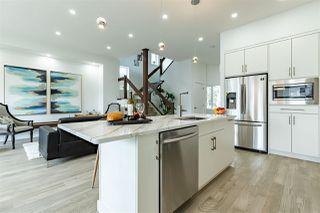 Photo 24: 10815 73 Avenue in Edmonton: Zone 15 House for sale : MLS®# E4197613
