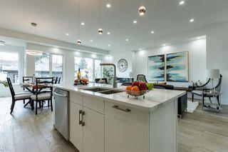 Photo 22: 10815 73 Avenue in Edmonton: Zone 15 House for sale : MLS®# E4197613