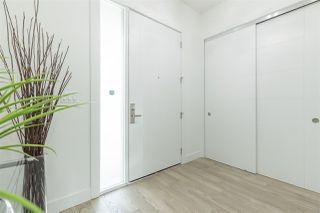 Photo 2: 10815 73 Avenue in Edmonton: Zone 15 House for sale : MLS®# E4197613