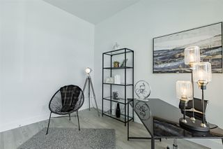 Photo 5: 10815 73 Avenue in Edmonton: Zone 15 House for sale : MLS®# E4197613