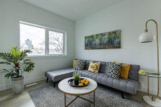 Photo 33: 10815 73 Avenue in Edmonton: Zone 15 House for sale : MLS®# E4197613