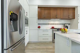 Photo 25: 10815 73 Avenue in Edmonton: Zone 15 House for sale : MLS®# E4197613