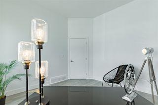 Photo 6: 10815 73 Avenue in Edmonton: Zone 15 House for sale : MLS®# E4197613
