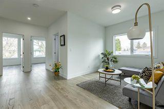Photo 32: 10815 73 Avenue in Edmonton: Zone 15 House for sale : MLS®# E4197613