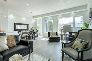 Photo 28: 10815 73 Avenue in Edmonton: Zone 15 House for sale : MLS®# E4197613