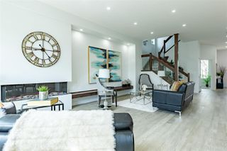 Photo 12: 10815 73 Avenue in Edmonton: Zone 15 House for sale : MLS®# E4197613
