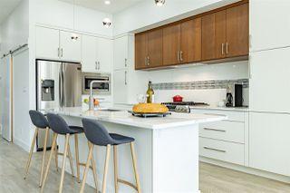 Photo 17: 10815 73 Avenue in Edmonton: Zone 15 House for sale : MLS®# E4197613