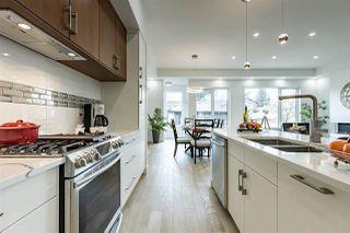 Photo 21: 10815 73 Avenue in Edmonton: Zone 15 House for sale : MLS®# E4197613