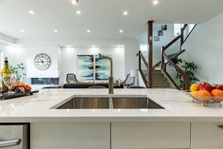 Photo 23: 10815 73 Avenue in Edmonton: Zone 15 House for sale : MLS®# E4197613