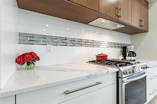 Photo 20: 10815 73 Avenue in Edmonton: Zone 15 House for sale : MLS®# E4197613