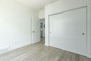 Photo 46: 10815 73 Avenue in Edmonton: Zone 15 House for sale : MLS®# E4197613