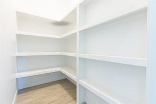 Photo 26: 10815 73 Avenue in Edmonton: Zone 15 House for sale : MLS®# E4197613