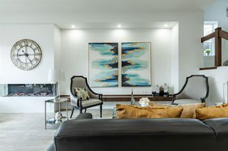 Photo 10: 10815 73 Avenue in Edmonton: Zone 15 House for sale : MLS®# E4197613