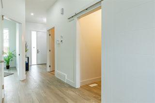 Photo 8: 10815 73 Avenue in Edmonton: Zone 15 House for sale : MLS®# E4197613