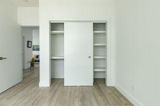 Photo 47: 10815 73 Avenue in Edmonton: Zone 15 House for sale : MLS®# E4197613