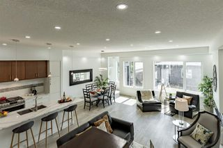 Photo 30: 10815 73 Avenue in Edmonton: Zone 15 House for sale : MLS®# E4197613