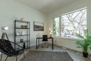 Photo 4: 10815 73 Avenue in Edmonton: Zone 15 House for sale : MLS®# E4197613