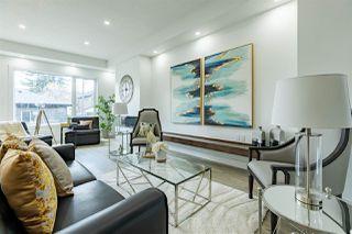 Photo 9: 10815 73 Avenue in Edmonton: Zone 15 House for sale : MLS®# E4197613