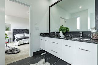 Photo 39: 10815 73 Avenue in Edmonton: Zone 15 House for sale : MLS®# E4197613
