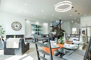 Photo 16: 10815 73 Avenue in Edmonton: Zone 15 House for sale : MLS®# E4197613