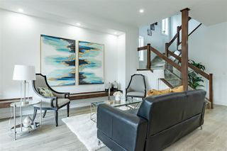 Photo 27: 10815 73 Avenue in Edmonton: Zone 15 House for sale : MLS®# E4197613