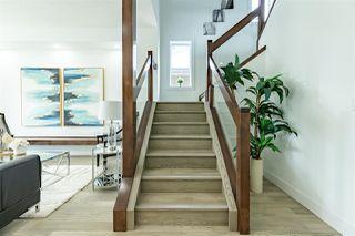 Photo 29: 10815 73 Avenue in Edmonton: Zone 15 House for sale : MLS®# E4197613