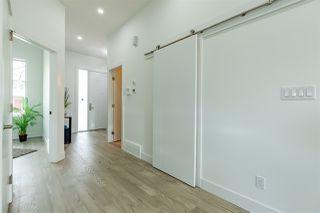 Photo 3: 10815 73 Avenue in Edmonton: Zone 15 House for sale : MLS®# E4197613