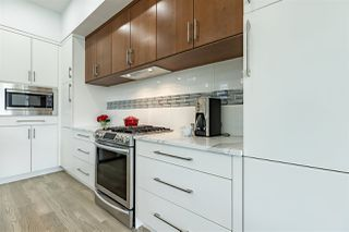 Photo 19: 10815 73 Avenue in Edmonton: Zone 15 House for sale : MLS®# E4197613